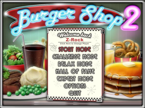 burger shop2