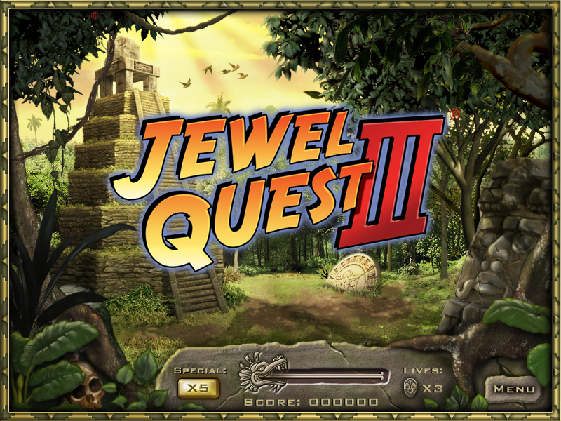 jewels quest 3