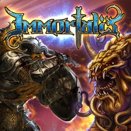 Immortalis-splashscreen-croped