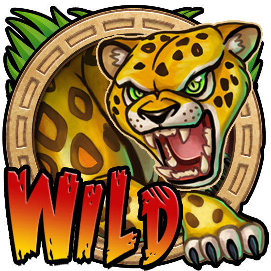 slots online spielen maya symbole