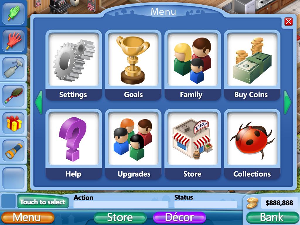 House design virtual families 2 - Virtual Families 2 Virtual Families 2 Virtual Families 2