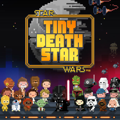 tinydeathstar-splashscreen-croped