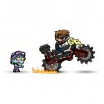 Demon-Bike
