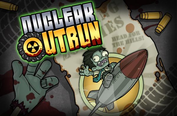Nuclear_Outrun