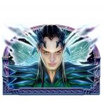 Faerie King Bonus Symbol