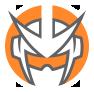 mini_helmet